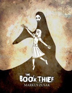 the-book-thief-1