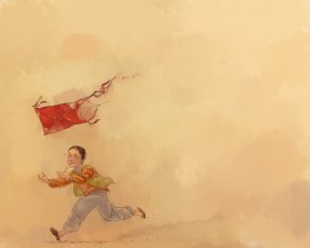 the_kite_runner_by_splitsoulsister-d67g6jf