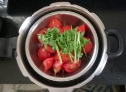 cooker 2