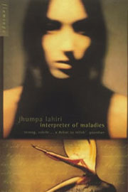 Interpreter of Maladies 2